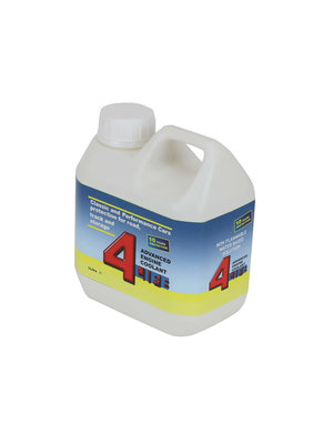 4Life Coolant is now available