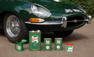 CASTROL_IMAGE_with_r40-400x300_1_.jpg 219.245kb